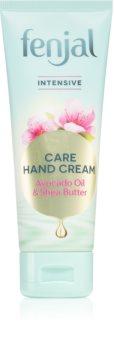 Fenjal Intensive crème traitante mains