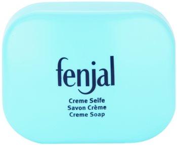 Fenjal Body Care krémové mýdlo