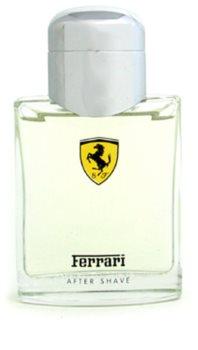 Ferrari Ferrari Red voda po holení pre mužov