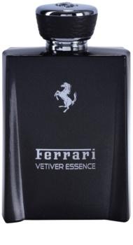 Ferrari Vetiver Essence Eau de Parfum para homens