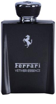 Ferrari Vetiver Essence Eau de Parfum pour homme