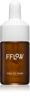 FFLOW Oilsoo Pick Oil Mask olejová maska