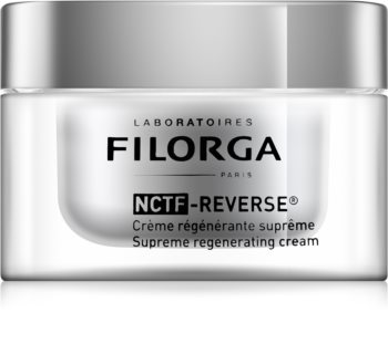 Filorga NCTF Reverse® Restoring Cream with Firming Effect