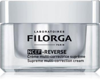 Filorga NCEF Reverse krem regenerujący ujędrniający skórę