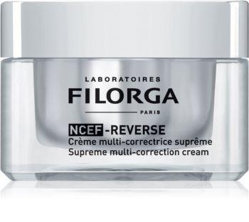 Filorga NCEF Reverse regenerační krém pro zpevnění pleti