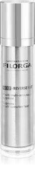 Filorga NCEF Reverse Mat multi korektivni fluid za mješovitu kožu lica