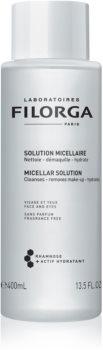 Filorga Cleansers micelarna voda za skidanje šminke protiv starenja lica