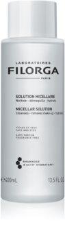 Filorga Cleansers Mizellen-Reinigungswasser mit Anti-Ageing Effekt