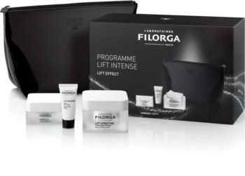 Filorga Lift Structure Gift Set II. (For Women)