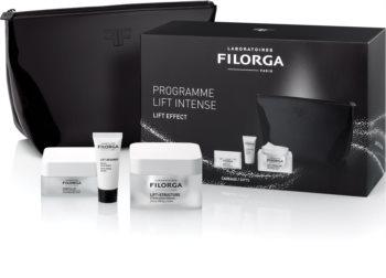 Filorga Lift Structure подаръчен комплект II. (за жени )