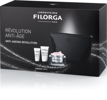 Filorga NCEF Reverse Gift Set I. (with Anti-Aging Effect)
