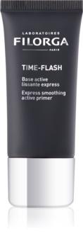 Filorga Time Flash alap azonnali bőrkisimító hatással