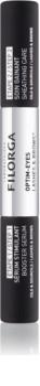 Filorga Optim-Eyes serum wzmacnijące do brwi i rzęs