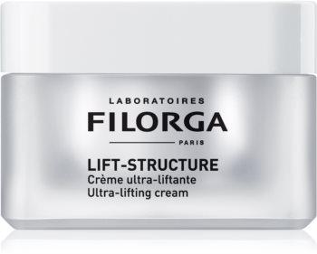 Filorga Lift Structure crema facial efecto ultra lifting