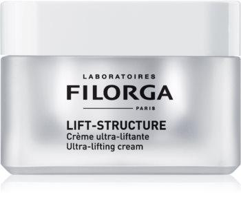 Filorga Lift Structure crema viso effetto ultra-lifting