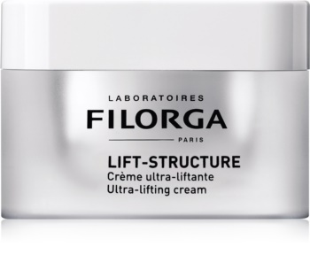 Filorga Lift Structure creme facial com efeito ultra lifting