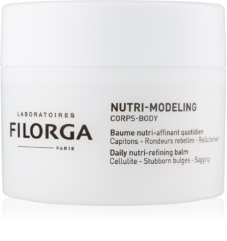Filorga Nutri Modeling balsam hranitor pentru corp efect de remodelare.