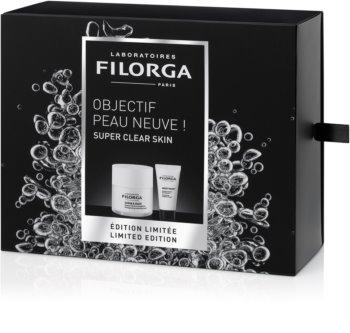 Filorga Super Clear Skin Geschenkset I. für Damen
