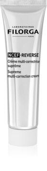 Filorga NCEF Reverse Fundamental Multi-Corrective Cream
