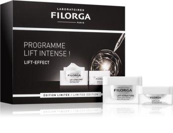 Filorga Lift Structure ajándékszett I. (a feszes bőrért) hölgyeknek