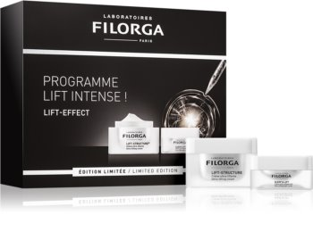 Filorga Lift Structure Gift Set I. (with Firming Effect) for Women