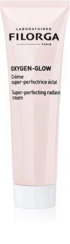 Filorga Oxygen-Glow Crème Radiance perfectrice de peau à effet immédiat