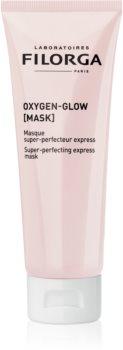 Filorga Oxygen-Glow detoksykująca maseczka do twarzy dla natychmiastowego rozświetlenia