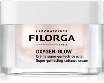 Filorga Oxygen-Glow posvjetljujuća krema za trenutno poboljšanje izgleda lica