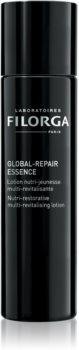 Filorga Global-Repair хидратираща есенция против стареене на кожата