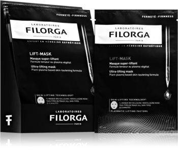 Filorga Lift Mask lifting sheet maska