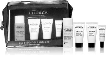 Filorga Cleansers coffret cosmétique I. pour femme