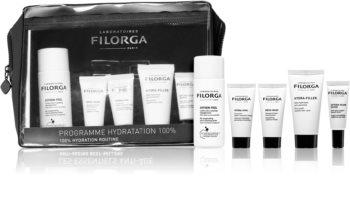 Filorga Oxygen-Peel coffret cosmétique I. (pour une hydratation intense)