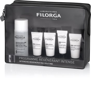 Filorga NCEF Reverse Gift Set IV. (For Skin Renewal)