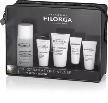Filorga Lift Structure ajándékszett III. (a bőr öregedése ellen és a bőr feszesítéséért)