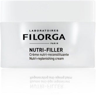 Filorga Nutri Filler crème nourrissante redensifiante
