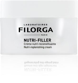 Filorga Nutri Filler hranjiva krema za obnovu gustoće kože lica