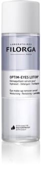 Filorga Optim-Eyes sérum desmaquillante de ojos trifásico