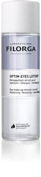 Filorga Optim-Eyes трьохфазовий засіб для зняття макіяжу з вмістом сироватки-догляду