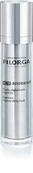 Filorga NCTF Reverse Mat® regeneracijska in učvrstitvena krema s hialuronsko kislino