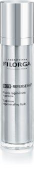 Filorga NCTF Reverse Mat® regenerirajuća krema za učvršćivanje s hijaluronskom kiselinom