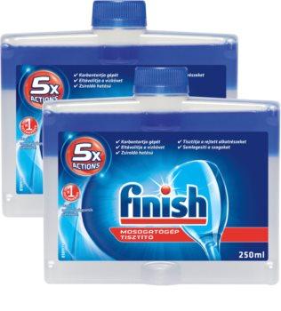 Finish Dishwasher Cleaner Original curățător pentru mașina de spălat vase