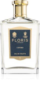 Floris Cefiro тоалетна вода унисекс