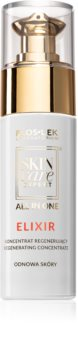 FlosLek Laboratorium Skin Care Expert All in One регенериращ еликсир