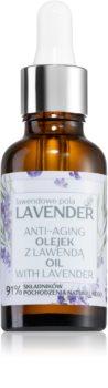 FlosLek Laboratorium Lavender Lavender Oil