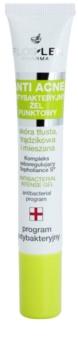 FlosLek Pharma Anti Acne локална грижа против акне