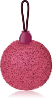 Foamie The Berry Best tisztító szivacs és tusfürdő 2 az 1-ben