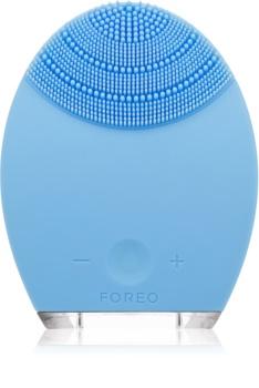 FOREO Luna™ sonični uređaj za čišćenje s pomlađujućim učinkom