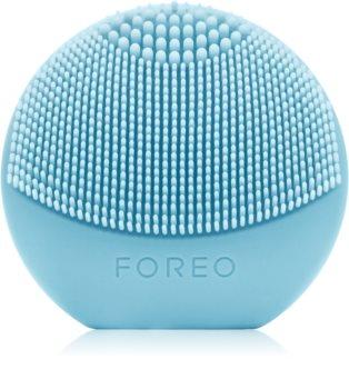FOREO Luna™ Play dispozitiv sonic de curățare