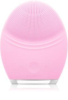 FOREO Luna™ 2 Professional Schall-Reinigungsgerät mit Antifalten-Effekt