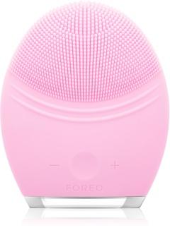 FOREO Luna™ 2 Professional почистващ звуков уред с анти-бръчков ефект